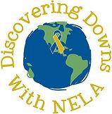 ddnela logo (1).jpg