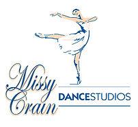 MISSY CRAIN LOGO 001 (002).jpg