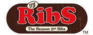 TJ-Ribs-logo-2014.jpg