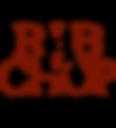 Montana's Rib & Chop Logo wo mt (1).png