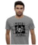 футболка мужская.png