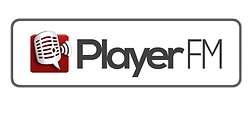 Badge_PlayerFM.png