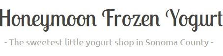 """Honeymoon Frozen Yogurt              """"Dine and Donate"""" Fundraiser"""