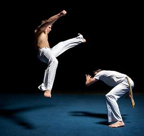 calca-de-capoeira-infantil-abada-helanca