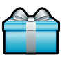 Gift_3_Icon_256.png