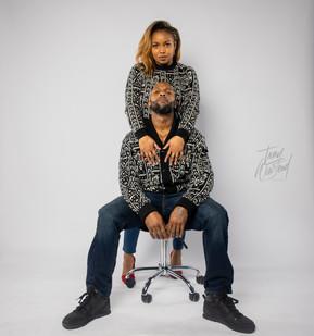 Alishia and Brian 22.jpg