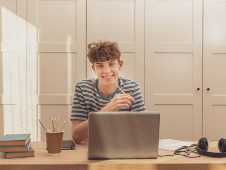 Advantages of online tuition for pupils, parents and tutors