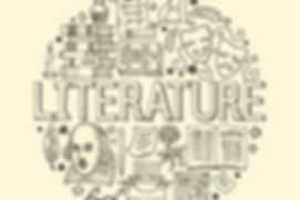 Literature.jpg