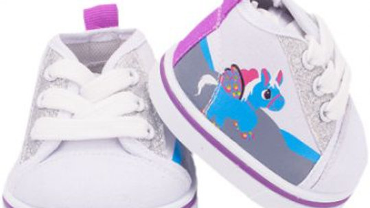 Special friends buddie shoes