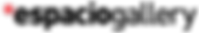 a7-espacio-logo-black-transparent.png