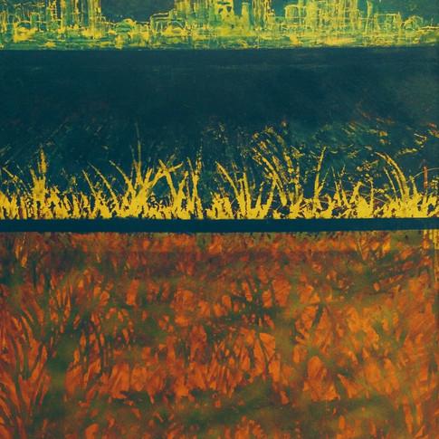 Landscape 89x117