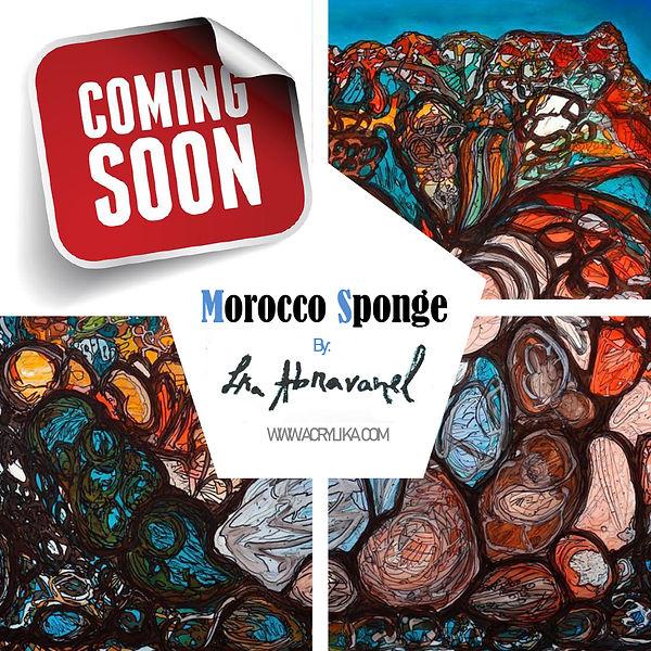 moroccan_sponge.jpg