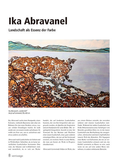 IKA1.jpg