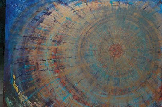 The Big Bang (2)180X150