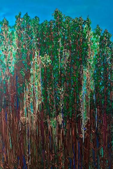 TheForest150x100.jpeg
