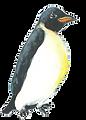 transparent-penguin_edited_edited_edited