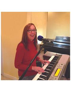 Christine at keyboard.jpg