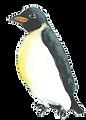 transparent-penguin_edited_edited.png