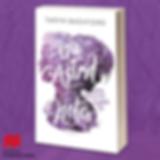 The Astrid Notes - Taryn Bashford.png