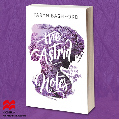 The Astrid Notes - Taryn Bashford.png