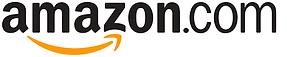 Amazon dot com.png