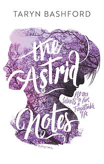 The Astrid Notes COVER.jpg