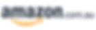 Amazon AU.png