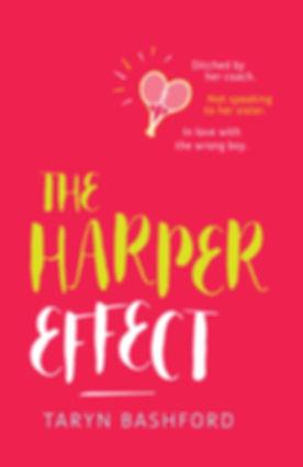 The Harper Effect HD.jpg