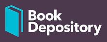 book_depository_logo.png