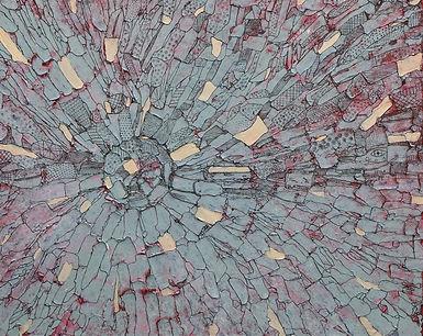 blueeye,165,130,oil-on-canvas,2016.jpg