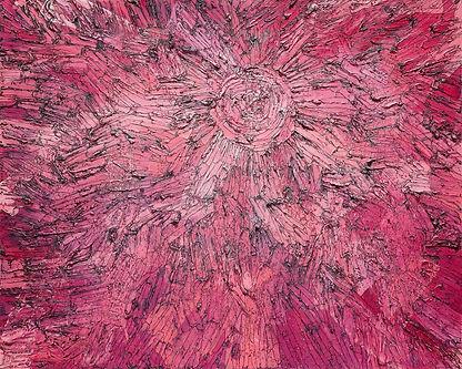 sunsun,165,130.oil-on-canvas.jpg