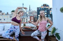 Yoga Fun Cascais