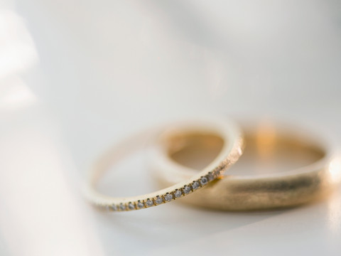 3 Financial Tips for Married Couples