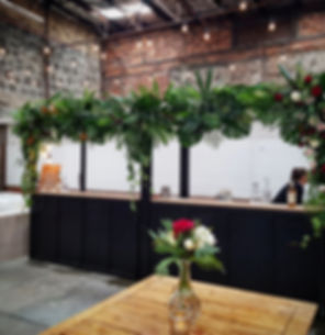 wedding flowers perth