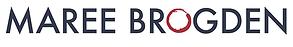 Maree Brogden Logo2.png