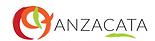 ANZACATA.png
