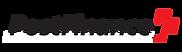 postfinance-logo-png-6.png