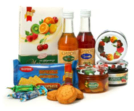 """Полба, цельнозерновая мука, масло холодного отжима, ройбуш, семена для проращивания, урбечи, безглютеновая продукция в Интернет-магазине здорового питания """"Алиса"""" в Хабаровске."""