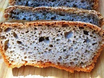 Рецепт бездрожжевого хлеба из зеленой гречки.jpg