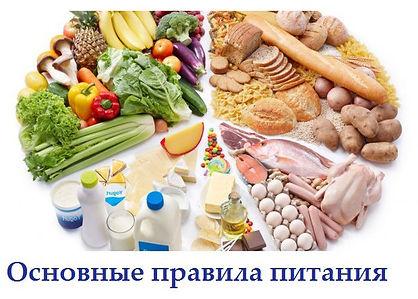 Здоровое питание-это продукты без ГМО, без сахара и соли, без термической обработки и шлифовки.