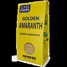 Смесь семян Амаранта,  150 гр.