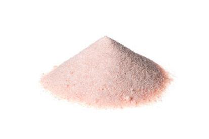 Соль розовая гималайская мелкая 100г ,дойпакет