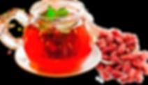 """Супер-фуды в интернет-магазине здорового питания """"Алиса"""" это ягоды годжи, спирулина, семена Чиа."""
