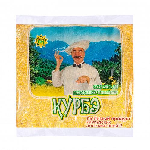Сухая смесь для приготовления каши курбэ,  200 гр