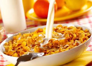"""Купить мюсли из пророщенных зерен, клетчатку пшеничную, готовые амарантовые завтраки купить в интернет-магазине здорового питания """"Алиса"""" в Хабаровске."""