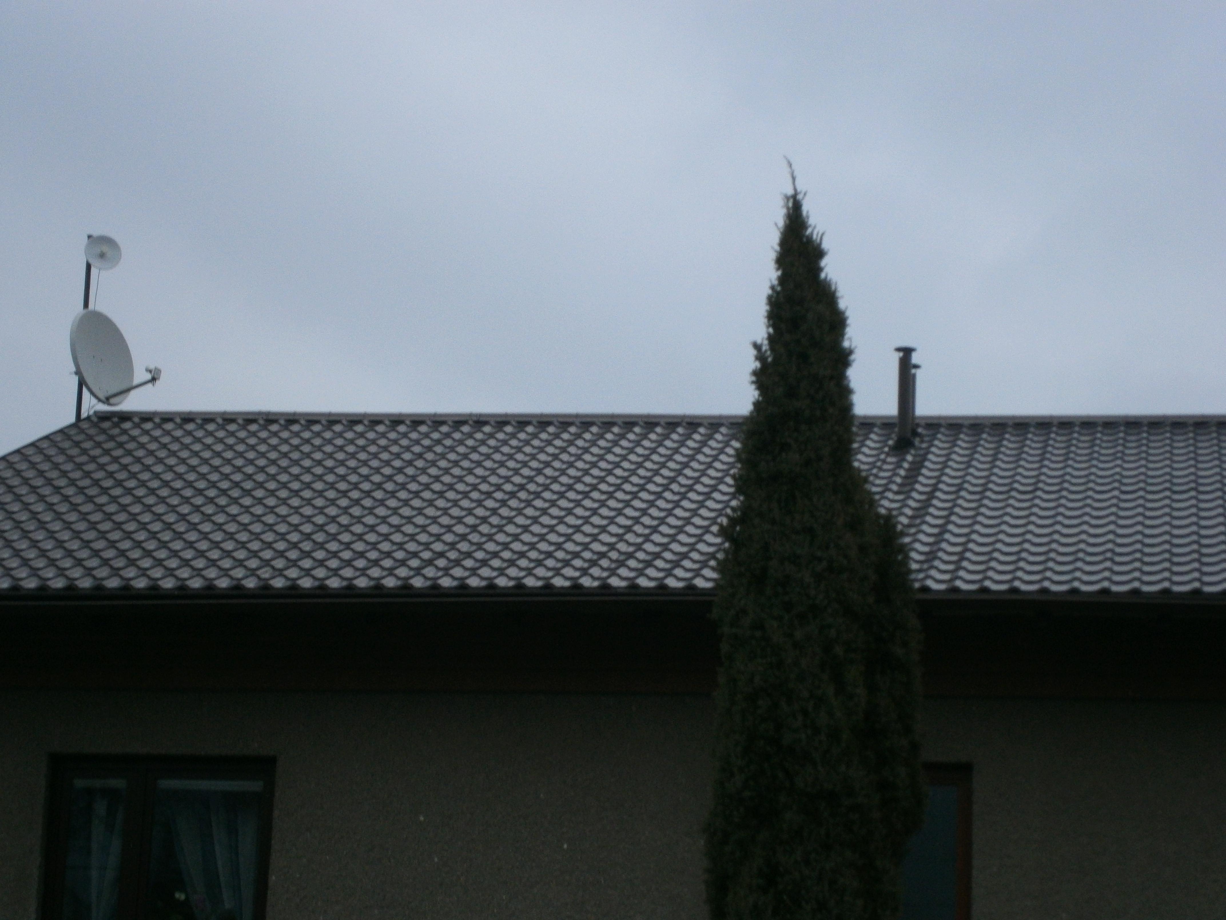 P3090529