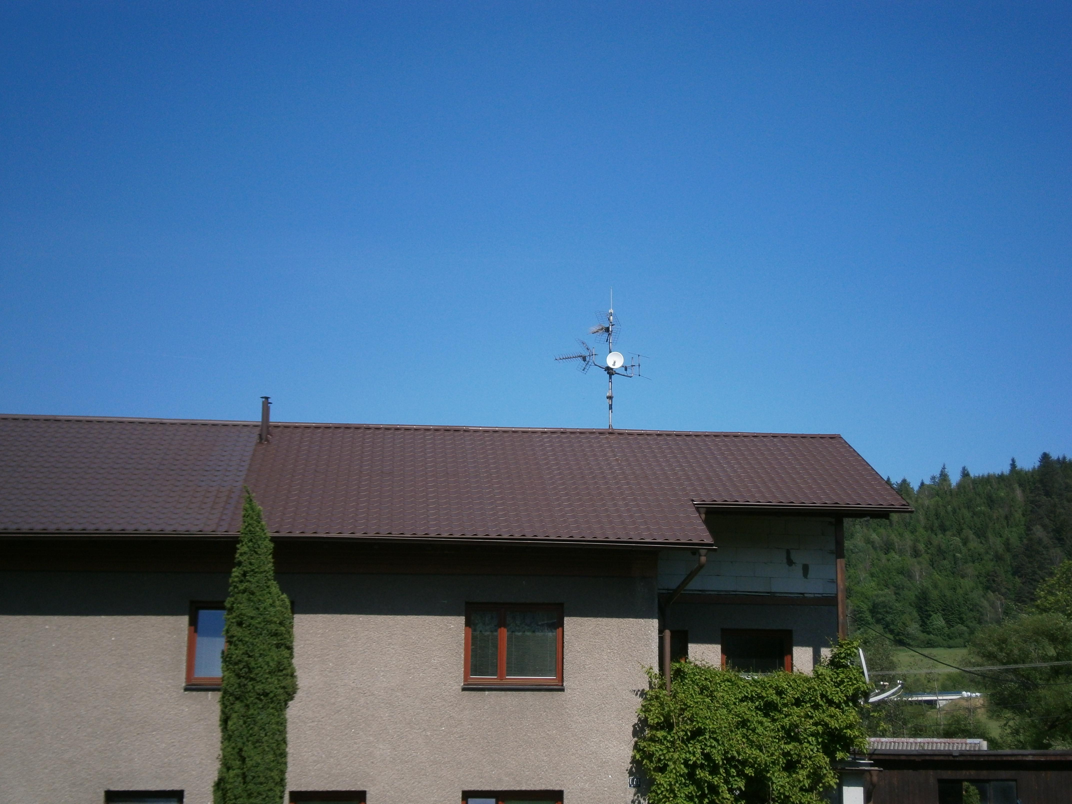 P5290696