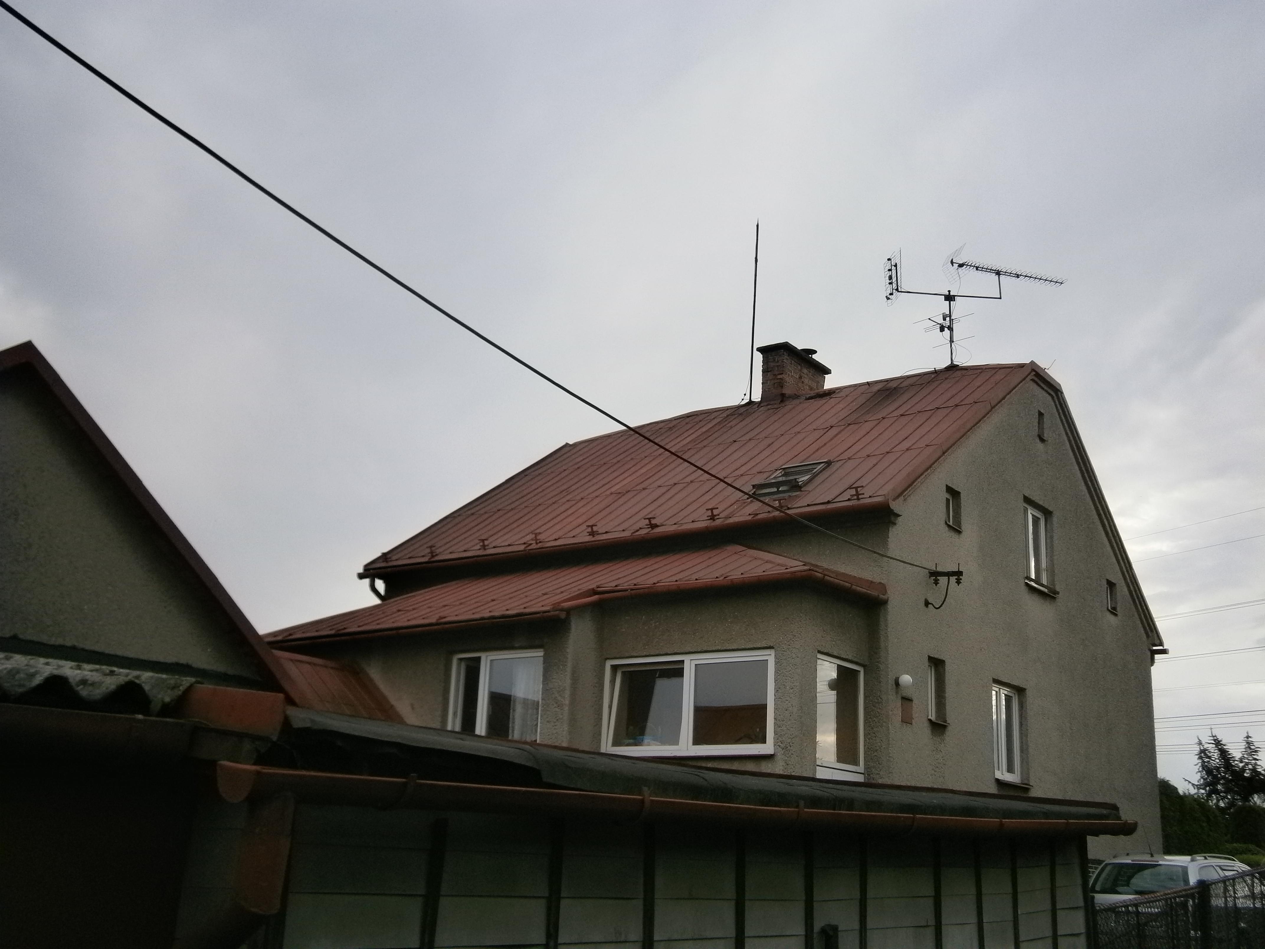 P6070729