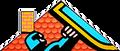 Logo Miro Airless