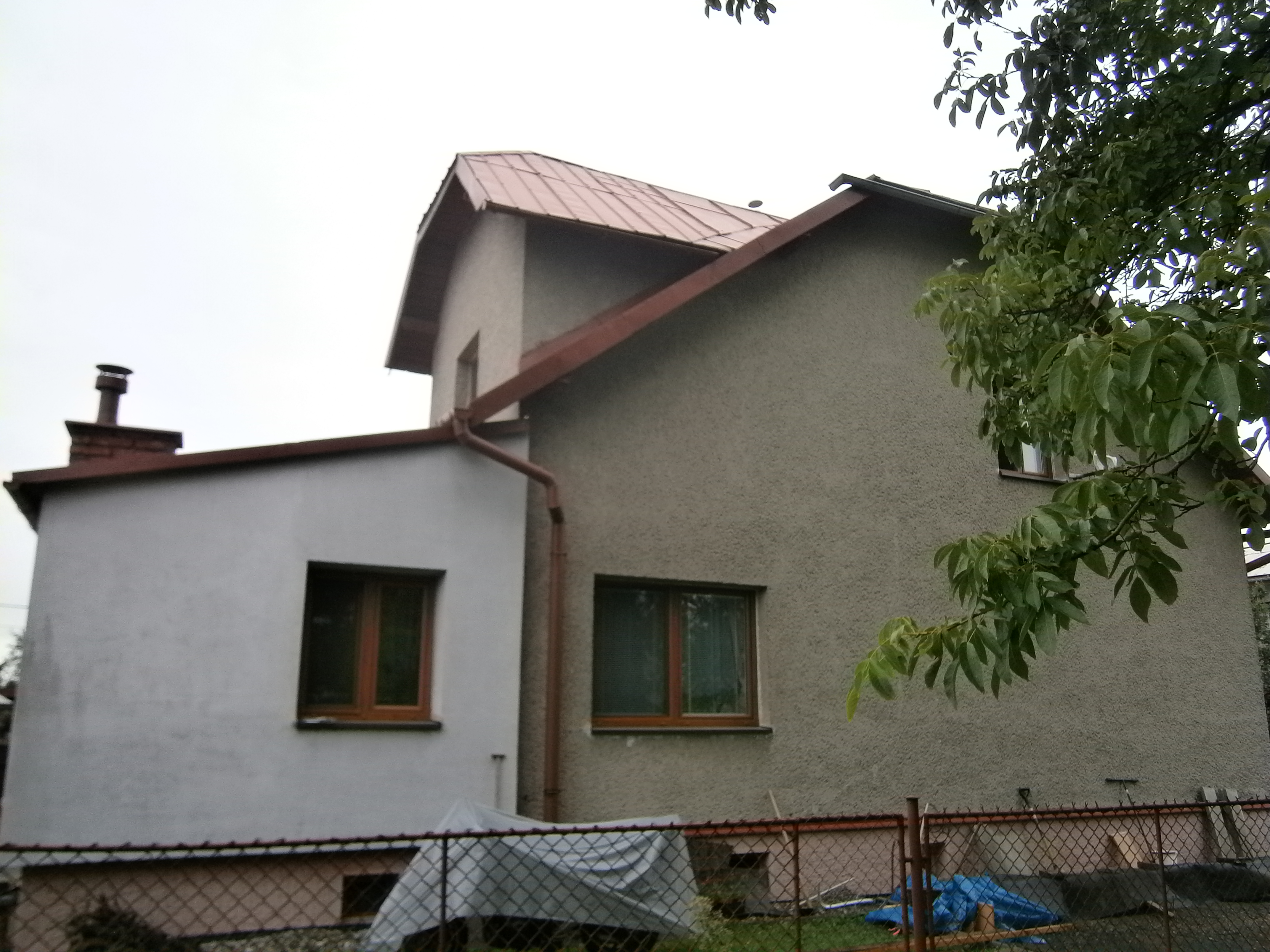 P8120858